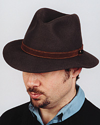 fedora jewish singles Looking for us military surplus hats we focus on a varied collection of us military surplus hats and much more shop right now.